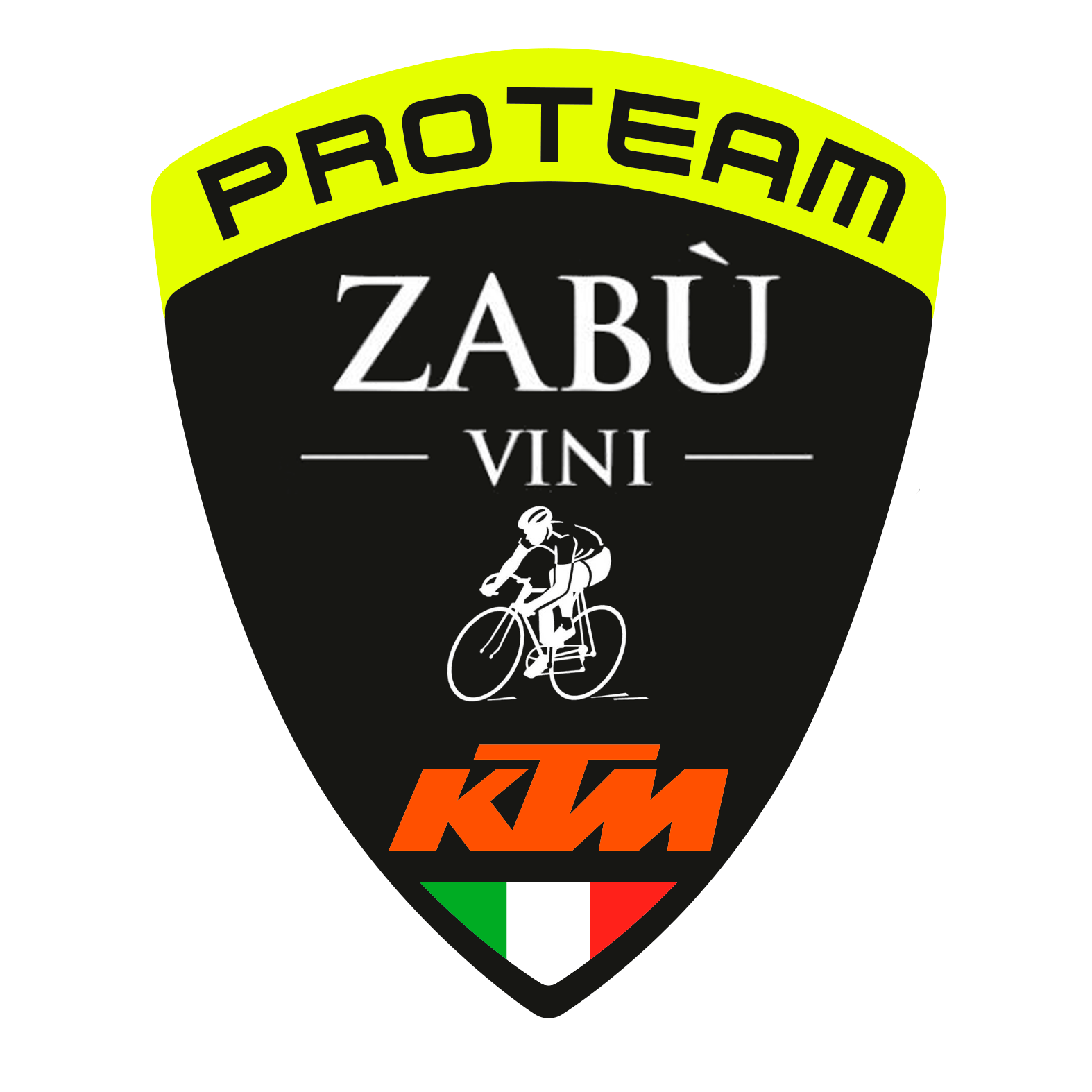 Vinizabu KTM